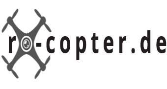 ro-copter.de Luftaufnahmen um Rosenheim